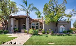 Property for sale at 10665 E Bella Vista Drive, Scottsdale,  AZ 85258