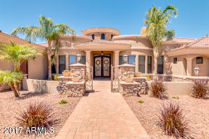Property for sale at 21790 E Orion Way, Queen Creek,  Arizona 85142