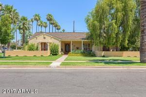 946 W Palm Lane Phoenix, AZ 85007