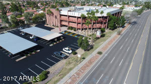 14040 N Cave Creek Road Phoenix, AZ 85022