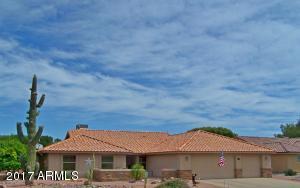 Photo of 2085 LEISURE WORLD --, Mesa, AZ 85206