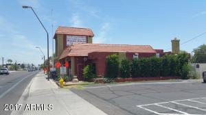 Property for sale at 1639 E Apache Boulevard, Tempe,  Arizona 85281