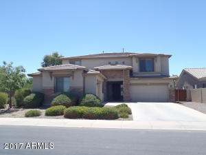 Property for sale at 19014 N Stonegate Road, Maricopa,  Arizona 85138