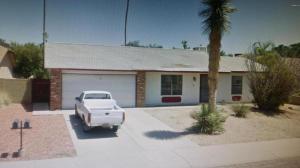 Photo of 5114 E Salinas Street, Phoenix, AZ 85044