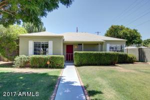 77 W Edgemont Avenue Phoenix, AZ 85003