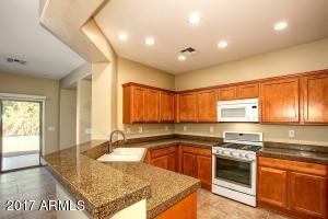 Property for sale at 1735 W Kuralt Drive, Anthem,  AZ 85086