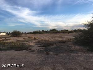 Property for sale at 52403 W Mayer Boulevard, Maricopa,  Arizona 85139