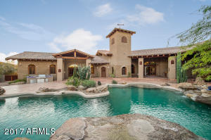 Property for sale at 39823 N 56th Street, Cave Creek,  Arizona 85331
