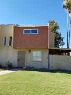 Photo of 4710 W ORANGEWOOD Avenue, Glendale, AZ 85301