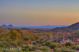 41796 N 99th Way Scottsdale AZ-print-006