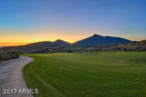 41796 N 99th Way Scottsdale AZ-print-013