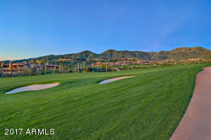41796 N 99th Way Scottsdale AZ-print-014