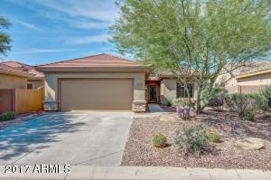 Property for sale at 1729 W Turtle Hill Drive, Anthem,  AZ 85086