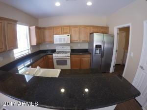 Property for sale at 1771 W Morse Drive, Anthem,  AZ 85086