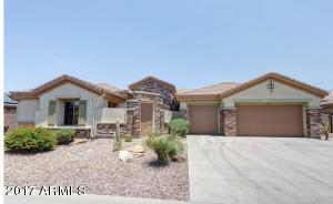 Property for sale at 2564 W Princeville Drive, Anthem,  AZ 85086