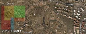 6700 E Skyline Drive Cave Creek, AZ 85331
