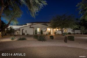 6220 E Northern Avenue Paradise Valley, AZ 85253