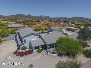Property for sale at 36646 N 16th Street, Desert Hills,  AZ 85086