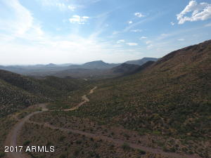 43101 N Fleming Springs Road Cave Creek, AZ 85331