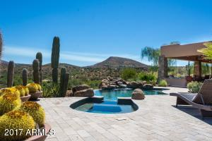 Property for sale at 8390 E Coronado Trail, Carefree,  Arizona 85377