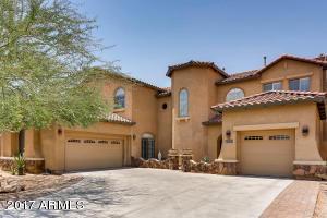 Property for sale at 31508 N 19th Avenue, Phoenix,  Arizona 85085