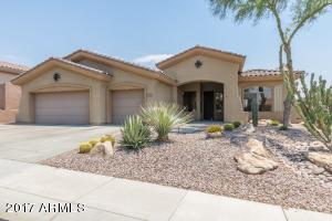 Property for sale at 2735 W Plum Hollow Drive, Anthem,  AZ 85086