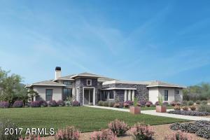 Property for sale at 2729 E Oriole Drive, Gilbert,  Arizona 85297