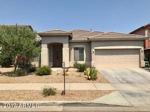 Property for sale at 33309 N 24th Drive, Phoenix,  AZ 85085