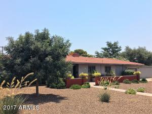 2629 N 8th Street Phoenix, AZ 85006
