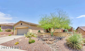 Property for sale at 41921 N Crooked Stick Road, Anthem,  Arizona 85086