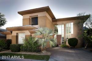 3114 E Squaw Peak Circle Phoenix, AZ 85016