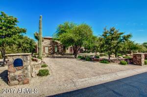 Photo of 21455 N 81ST Street, Scottsdale, AZ 85255