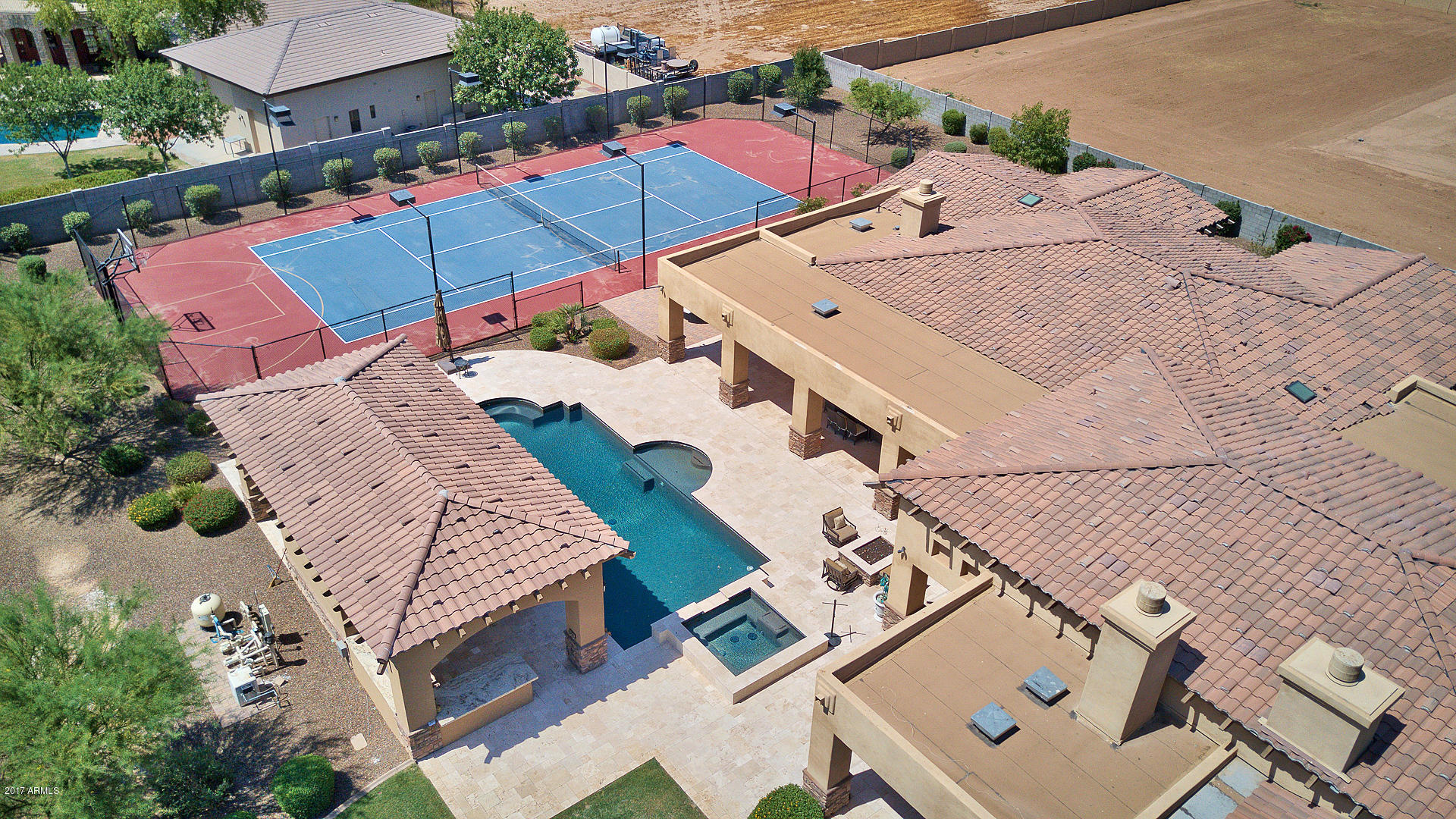MLS 5624113 8105 W FRIER Drive, Glendale, AZ 85303 Glendale AZ Eco-Friendly