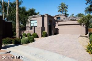 7919 N 16th Drive Phoenix, AZ 85021