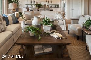 GMP-Living-Room