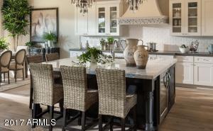 GMP-Kitchen