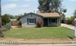 340 W Hazelwood Street Phoenix, AZ 85013