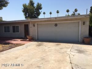 2917 E Osborn Road Phoenix, AZ 85016