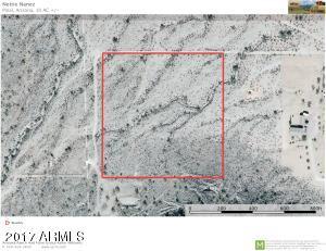 Property for sale at 0 W Sunbake Road, Maricopa,  Arizona 85139