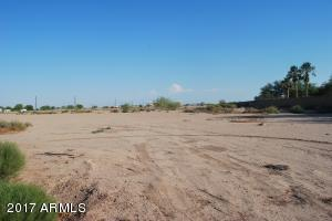 Property for sale at 16540 N Porter Road, Maricopa,  Arizona 85138