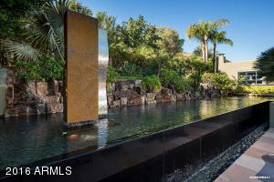 Property for sale at 5665 E Mockingbird Lane, Paradise Valley,  Arizona 85253