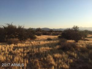 Property for sale at 290XX N 171st Street, Rio Verde,  Arizona 85263