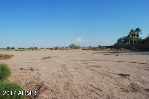 Property for sale at 16540 N Porter Road, Maricopa,  Arizona 85139