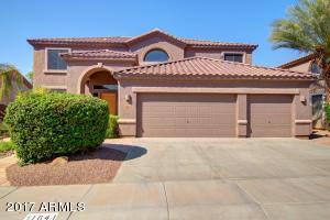1641 W Frye Road Phoenix, AZ 85045