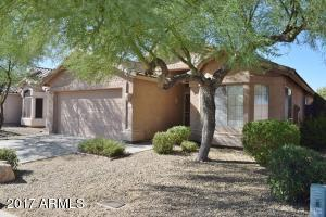 2446 E Patrick Lane Phoenix, AZ 85024