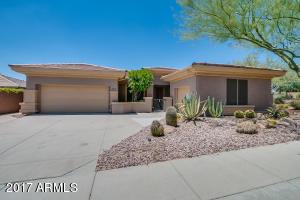 Property for sale at 42218 N Anthem Springs Road, Anthem,  AZ 85086