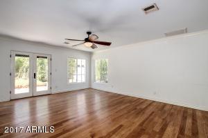 856 E Edgemont Avenue Phoenix, AZ 85006
