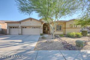 Property for sale at 2237 W Apache Rain Road, Phoenix,  AZ 85085