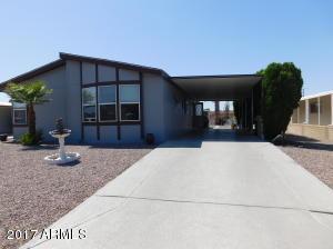 Photo of 5215 E Mills Court, Mesa, AZ 85215