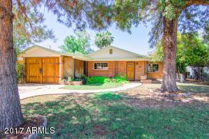 340 E Orange Drive Phoenix, AZ 85012